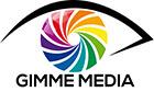LOGO GIMME MEDIA