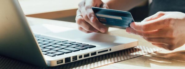 PCI Compliance - do I need it for my website